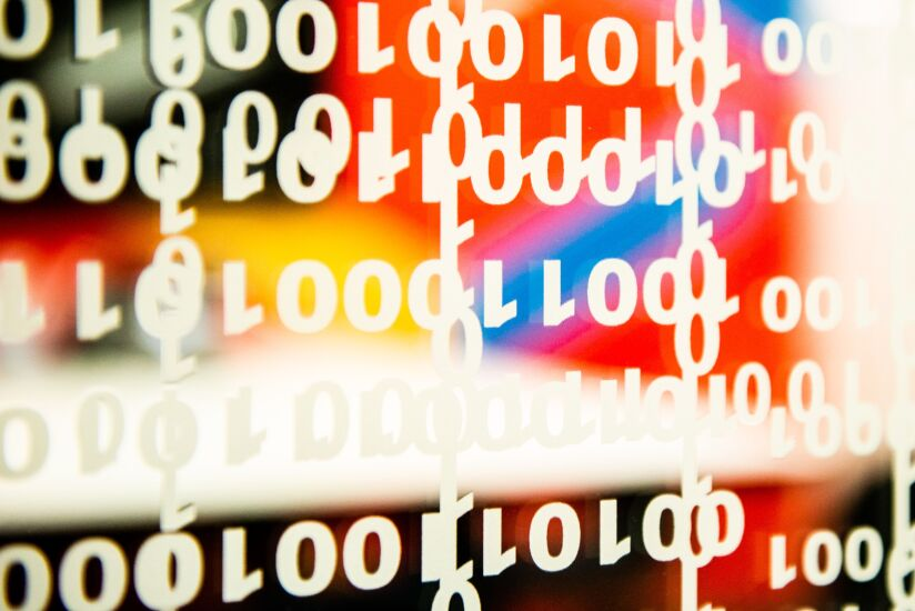 binary-data-bloomberg