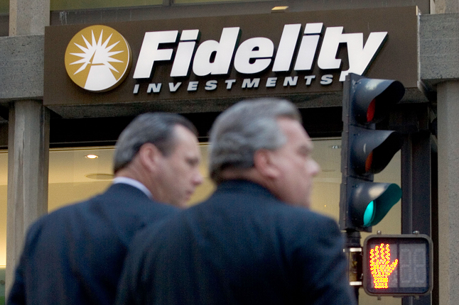 Fidelity Investments is considering having a global research base or two separate pools of clients and research in response to MiFID II, according to the firm's head of global equities.