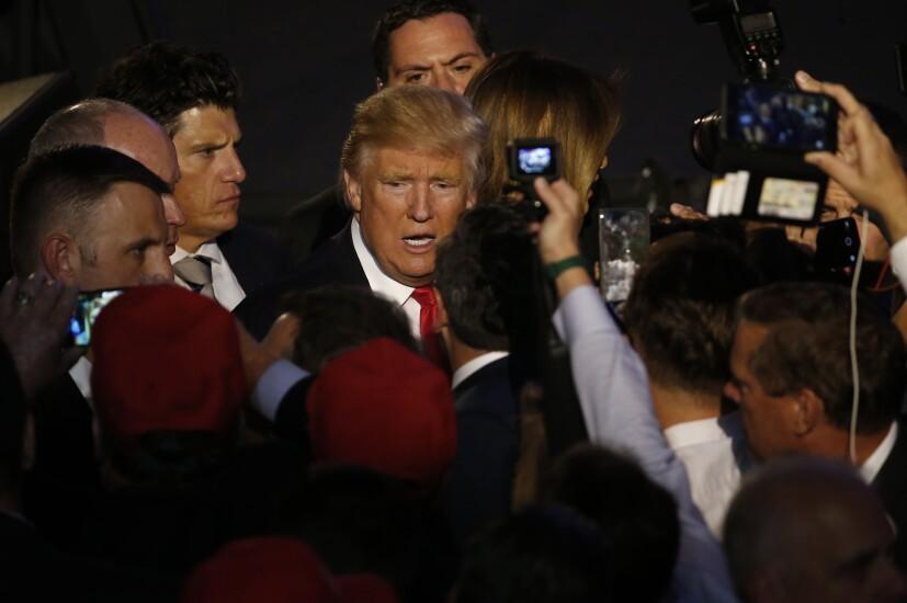 trump-election-night-2