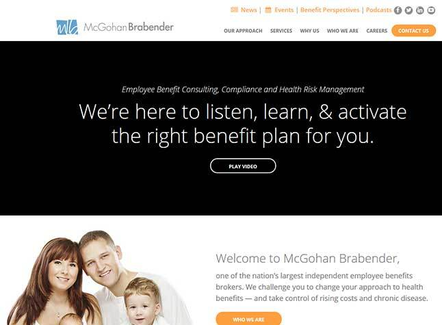 49_McGohan-Brabender.jpg