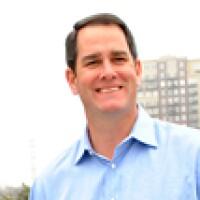Johnner-Matt- BankLabs- blog-ps