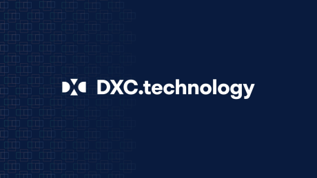 DXC Assure: A reimagined, simplified, end-to-end buying experience