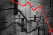 recession-89594175-adobe.jpg