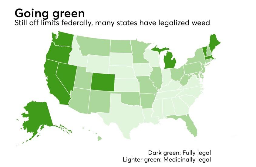 CUJ 121918 legal marijuana states.jpeg