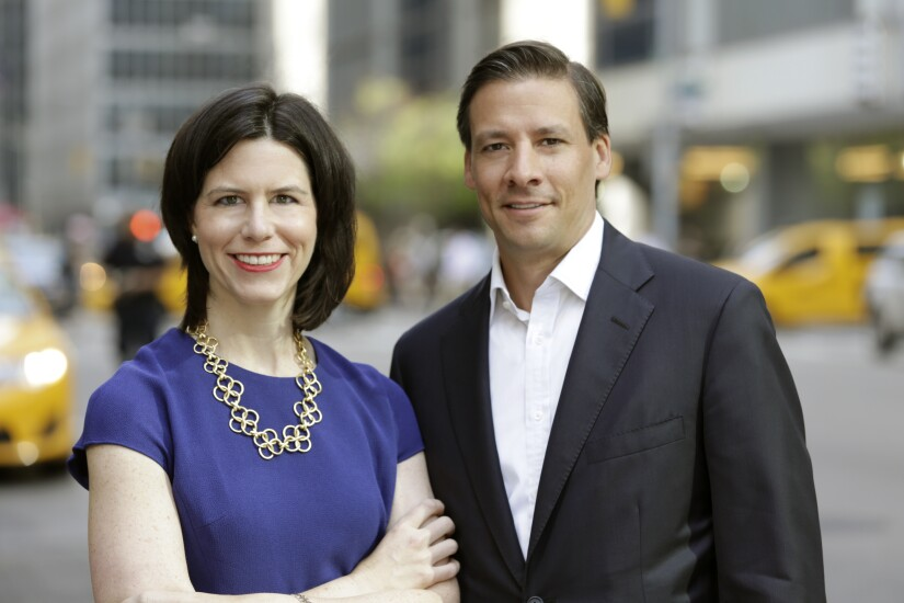 Gallaway-Carrie-and-Stern-Andrew-Dynasty-Financial-Partners