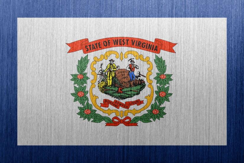 4. West Virginia4.jpg