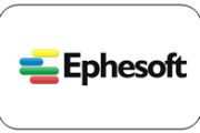Ephesoft Demo Box
