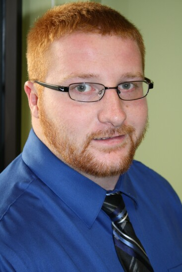 Joshua Porter.JPG