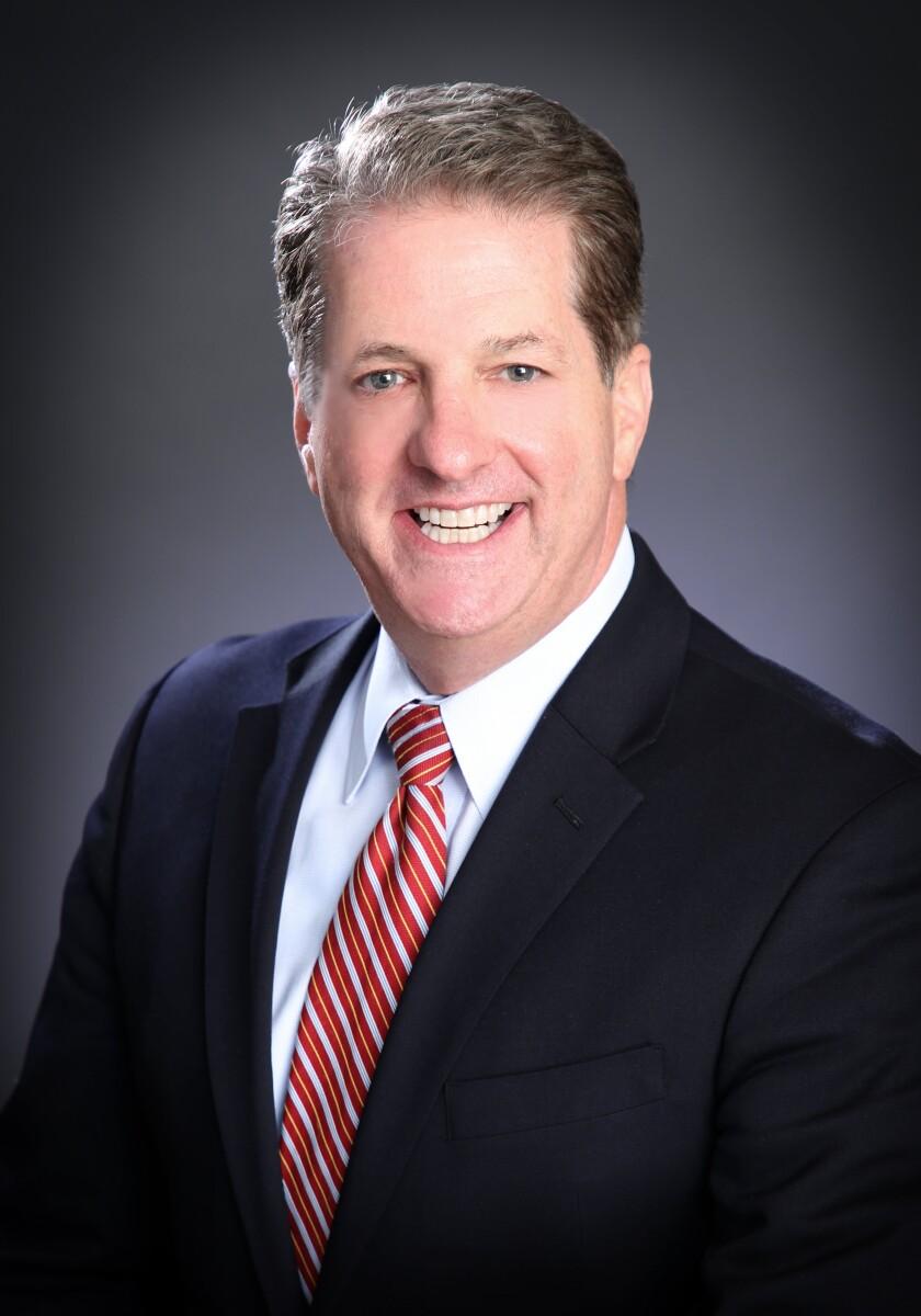 Jamie Price, Advisor Group