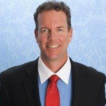 Strong named vice president of sales at Sterling Administration