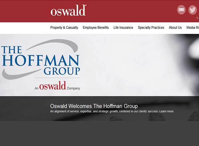 46_Oswald-Companies.jpg