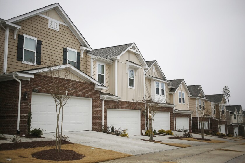 Clients who want to leave their home to a loved one may consider setting up a life estate.