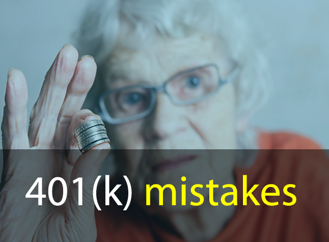 401(k) mistakesy.png