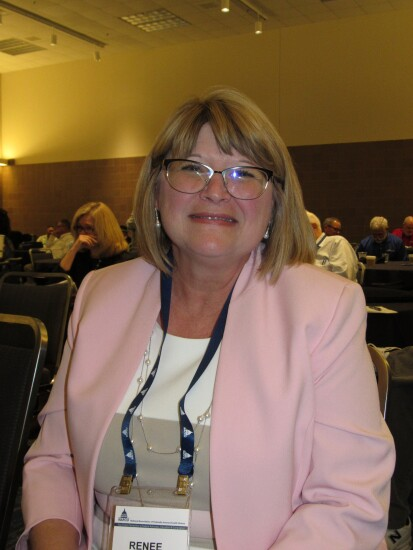 Renee Nelson, First Community CU.JPG
