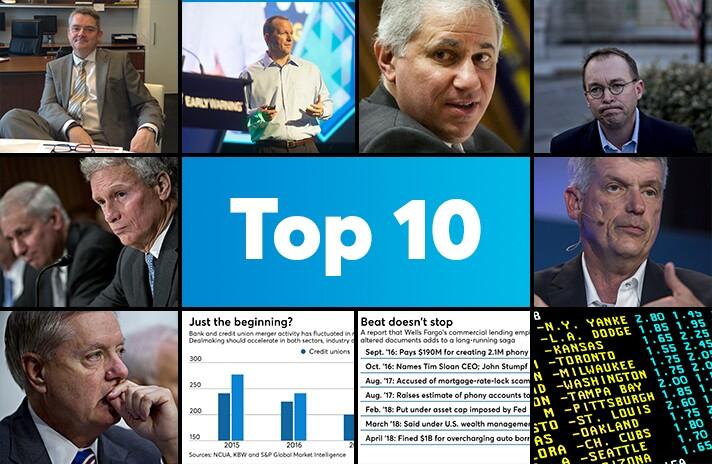 top-ten-051818.jpg