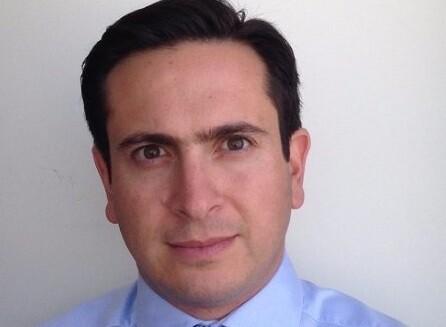 Matias_Cohen_UBS_No_21.jpg