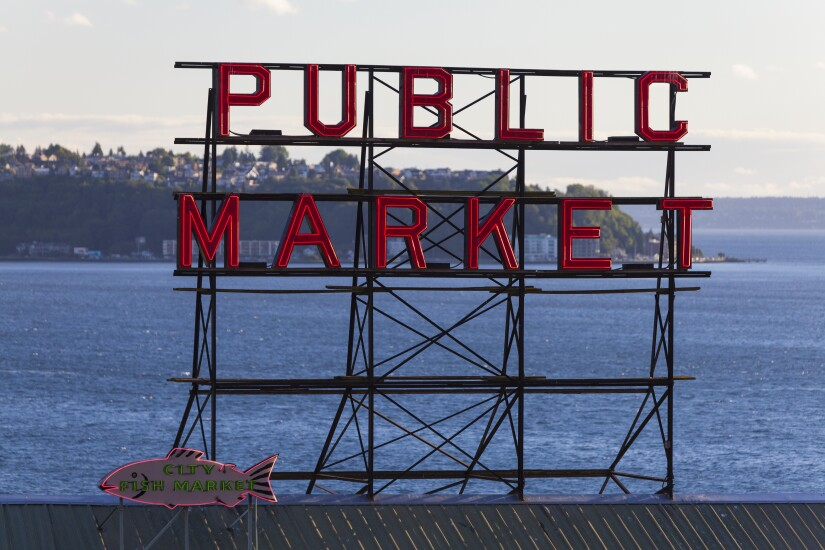 NMN060518-seattle.jpg