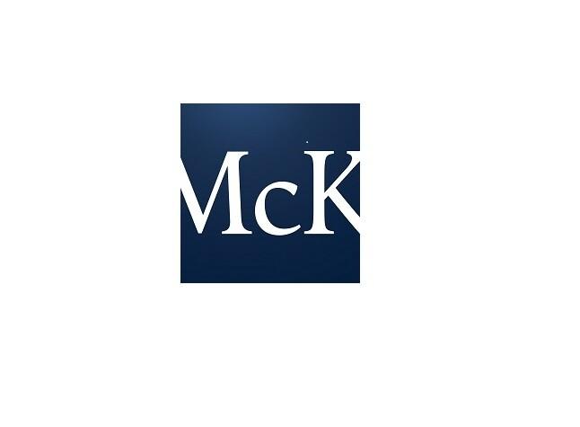 4) McKinsey & Company.jpg