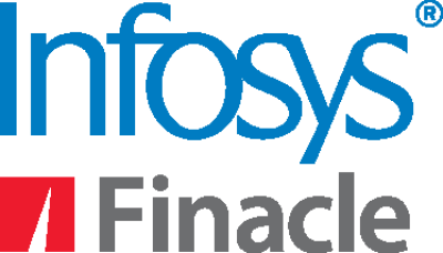 Infosys Finacle | Digital Banking 2019 | American Banker Conferences