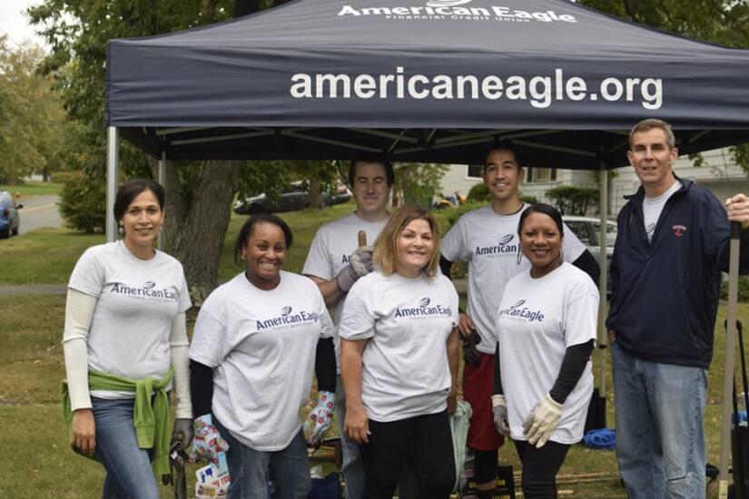 American Eagle - 012517.jpg
