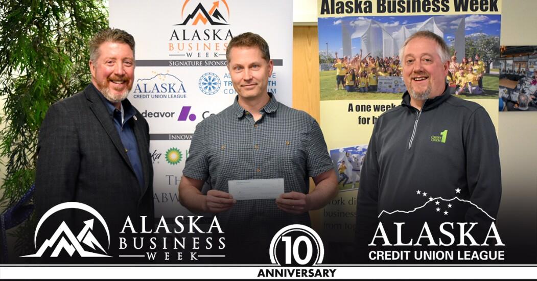 Don't lead with Alaska CUJ 62119.jpg
