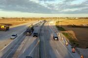 ill-dot-rural-road.jpg