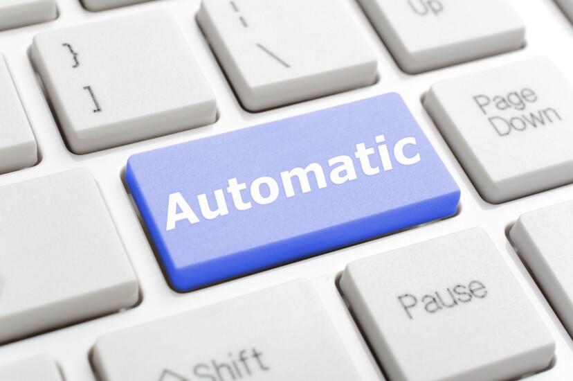 Automatic.Getty.jpg