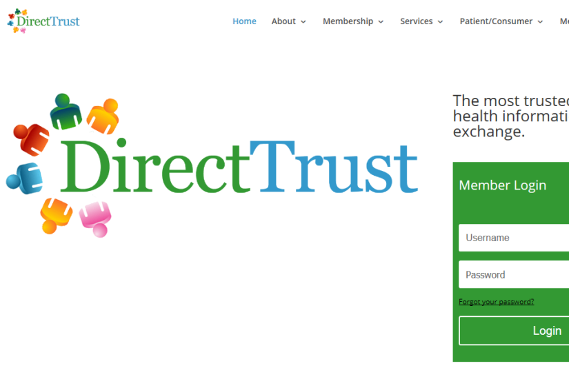 3-DirectTrust-Home-CROP.png
