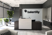 BakerTilly-Lancaster interior 1.png
