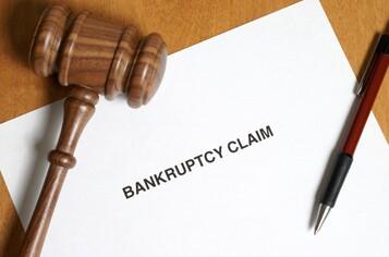 bankruptcy-court-fotolia.jpg