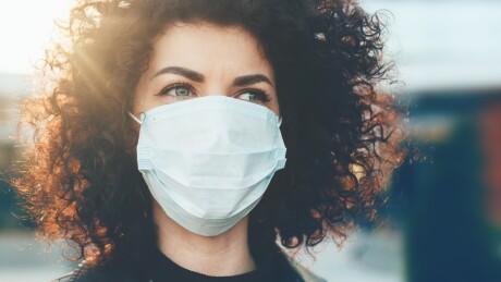 coronavirus-mask.jpg