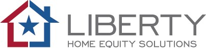 Liberty Home Equity Solutions.jpg