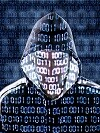 hacker-six.jpg