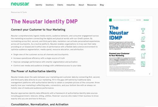 Neustar-Identity-DMP.jpg