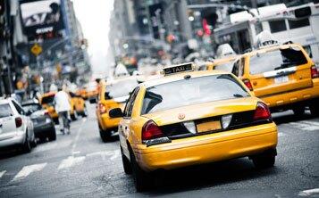 taxi-fotolia.jpg