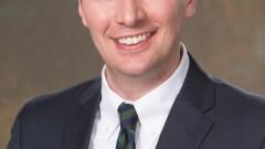 James Hunsanger, Michigan State University Federal Credit Union.jpg