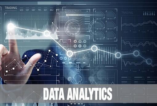 DATA-ANALYTICS 10.jpg