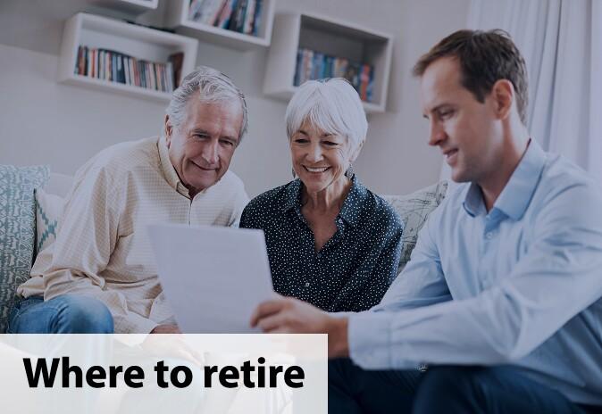 Best.RetirementStates.jpg