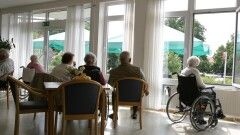 nursing-home.jpg