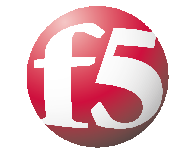 23) F5 Networks.png