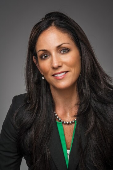 Andrea Vieira, First Citizens FCU.jpg