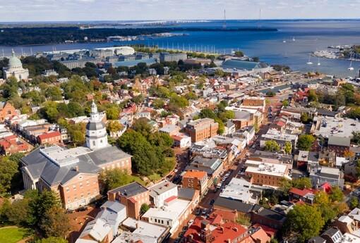 Maryland 15.jpg