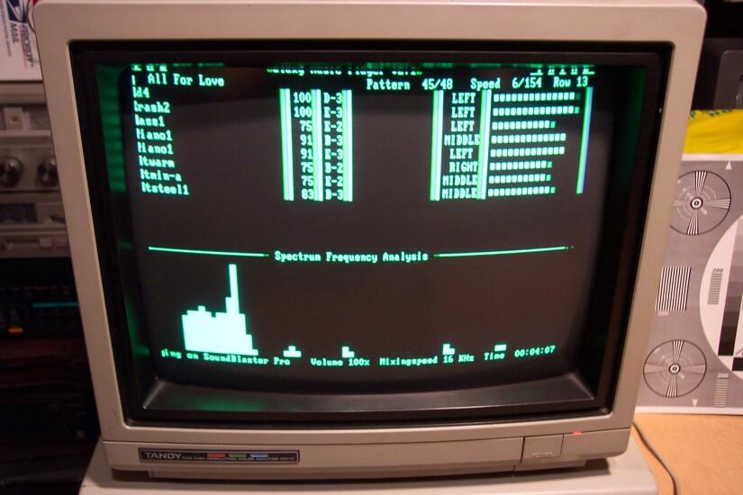 CGA-monitor.jpg