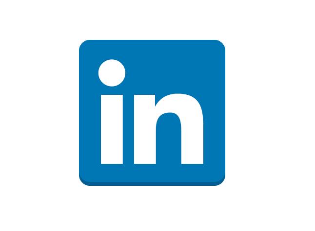 18. LinkedIn Logo12.png