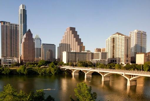 Austin-Round-Rock.jpg