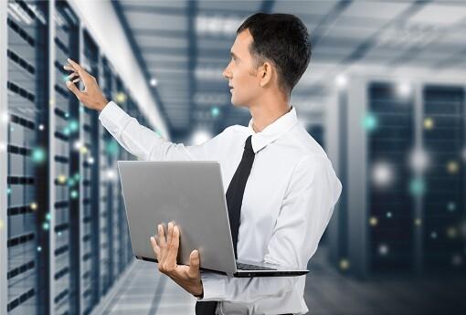 4. 15 top database administrator.jpg