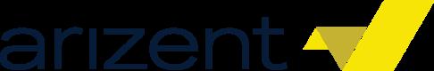 Arizent logo