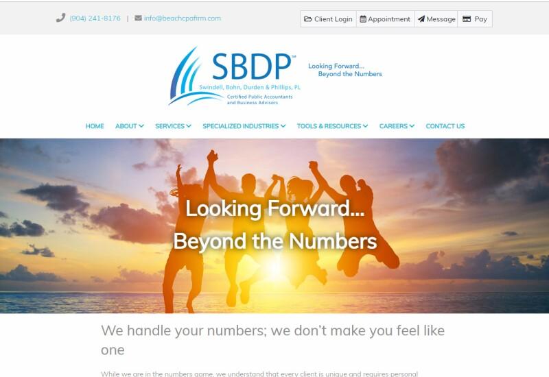 S36-Swindell Bohn WEB SITE.jpg
