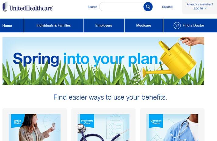 UNITED-HEALTHCARE3.jpg