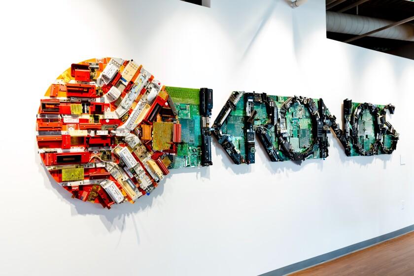 Kronos P2D1__060.jpg